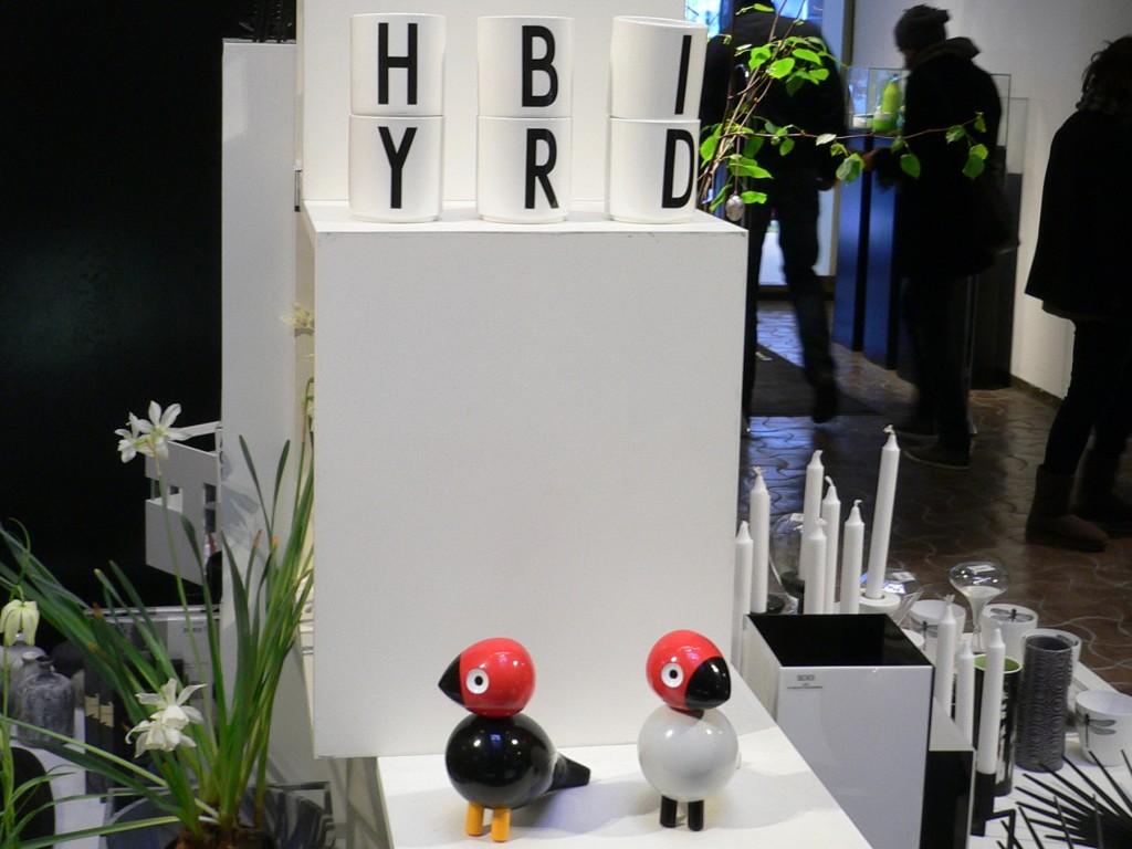 Hybrid CPH2