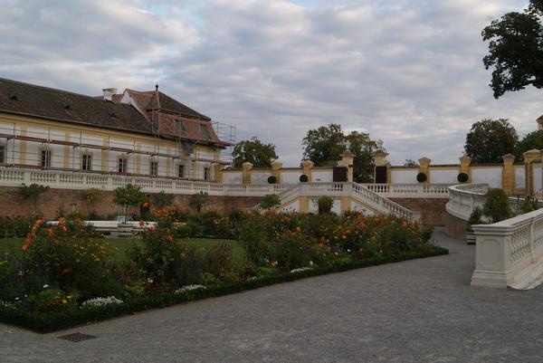 Schloss Hof 2