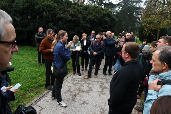Emilia-Romagna12
