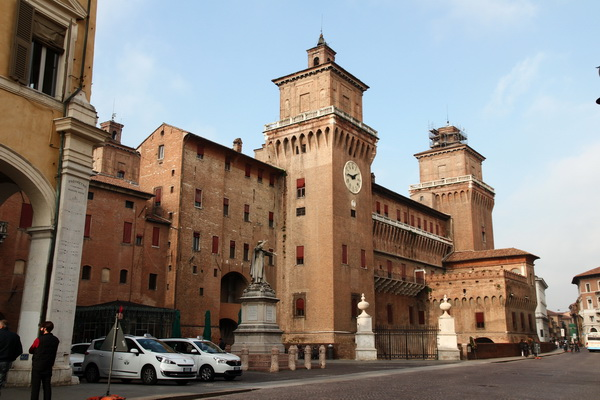 Emilia-Romagna17