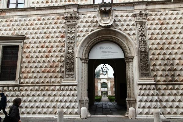 Emilia-Romagna9